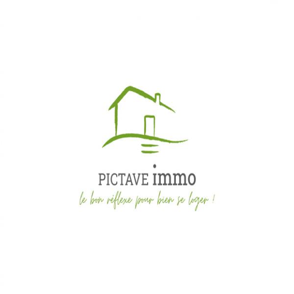 Offres de vente Terrain Saint-Sauvant 86600